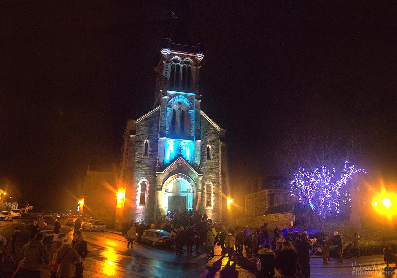 © Vedran Vukotić