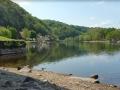 02 rive de Dordogne